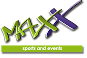 MAXX sports and events