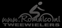 Romulco Tweewielers